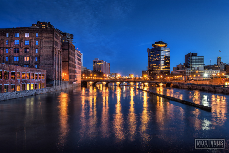 Frontier Rochester Ny >> Pictures of Downtown Rochester by Jim Montanus