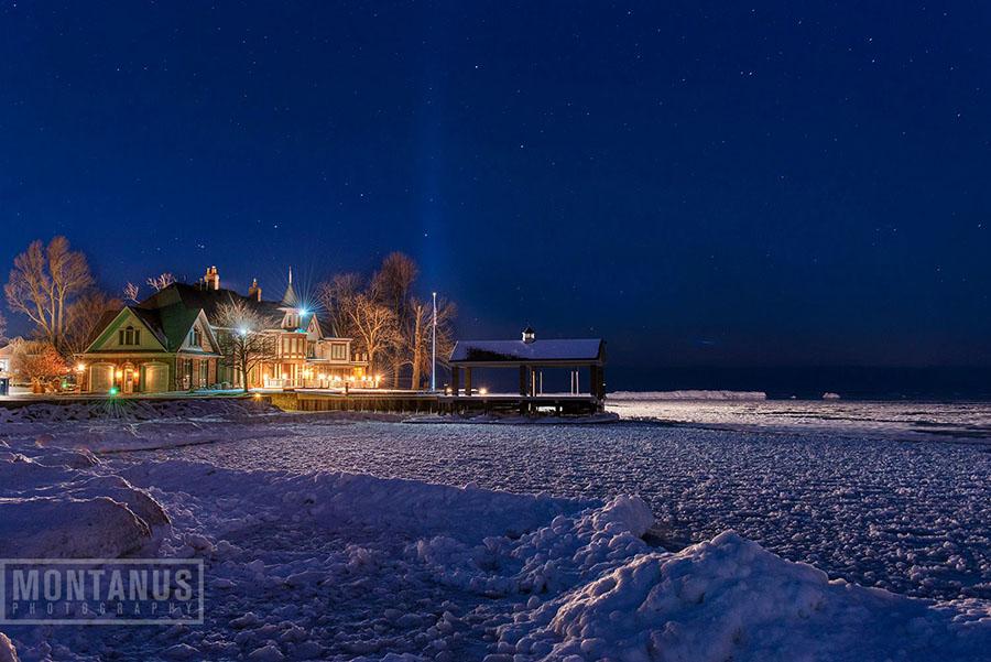 Amazing Winter Photos ...