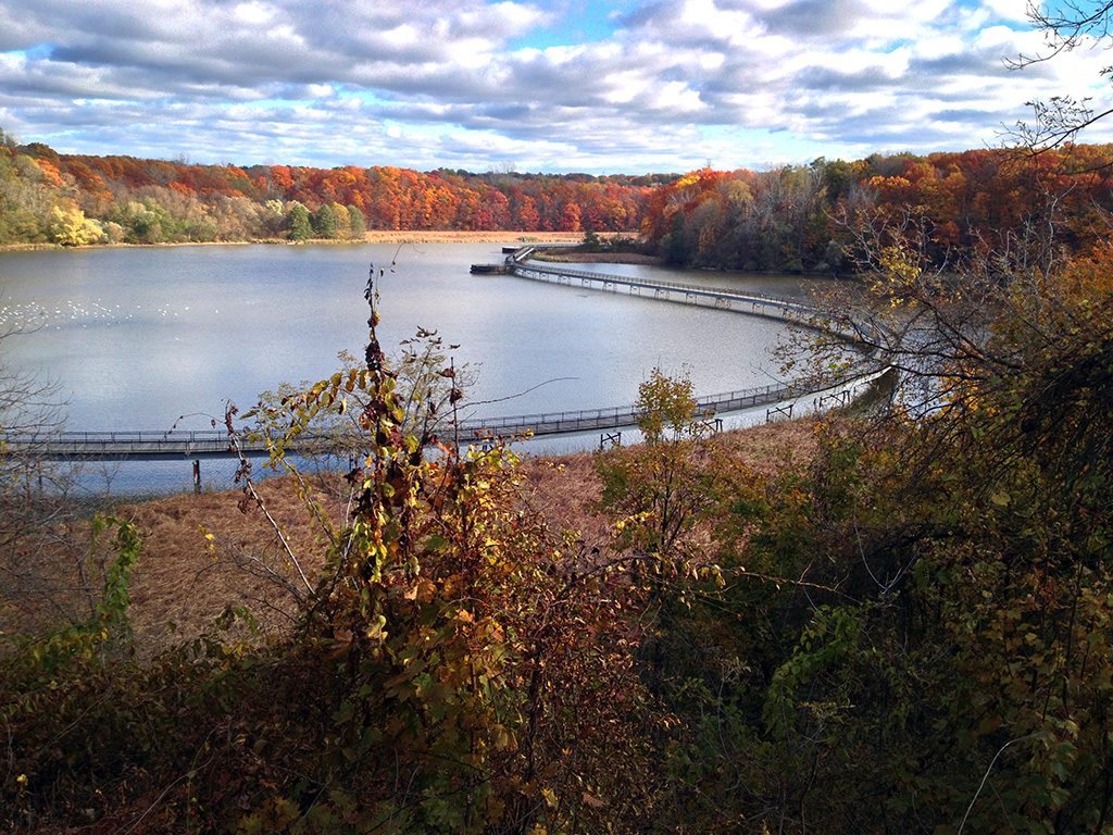 Cars Rochester Ny >> Scenic Photos of Mountain Biking around the Genesee River ...