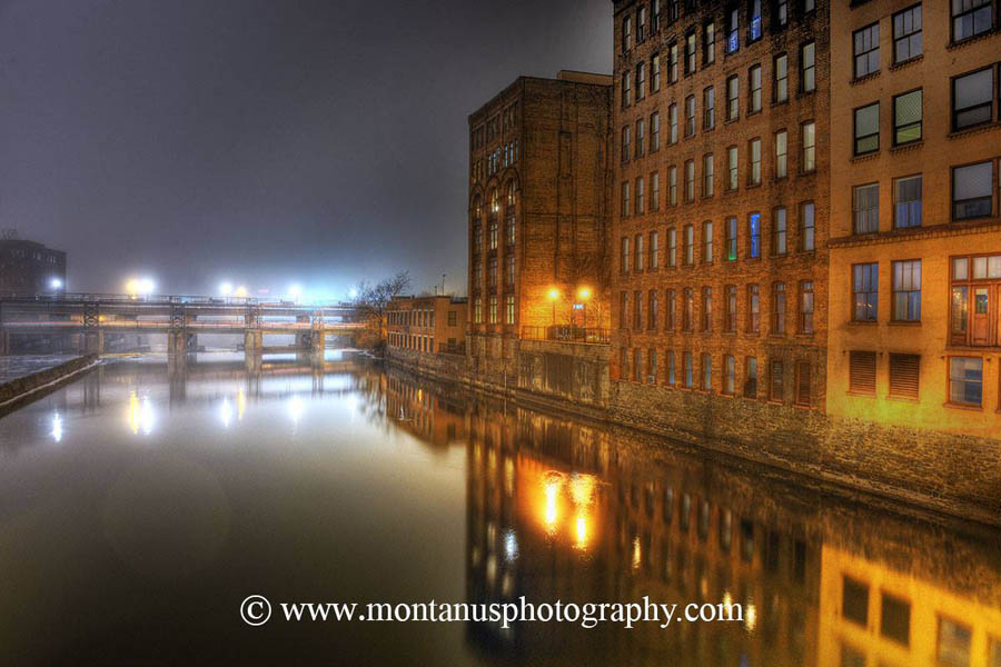 Jim montanus professional photographer based in for Residential architects rochester ny